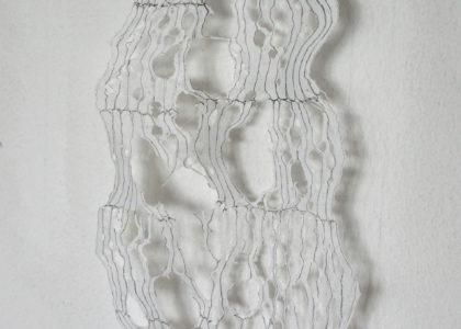 levend plastic (6)