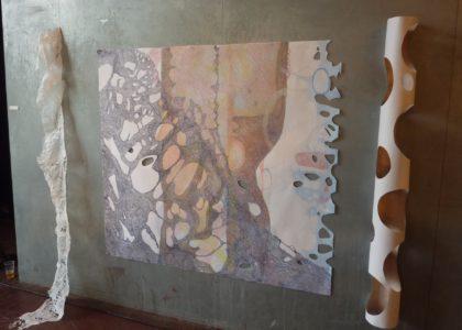 expositie 2013