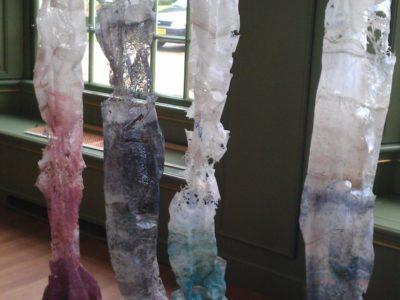 expositie Beeckenstein